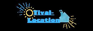 logo Tival-Location