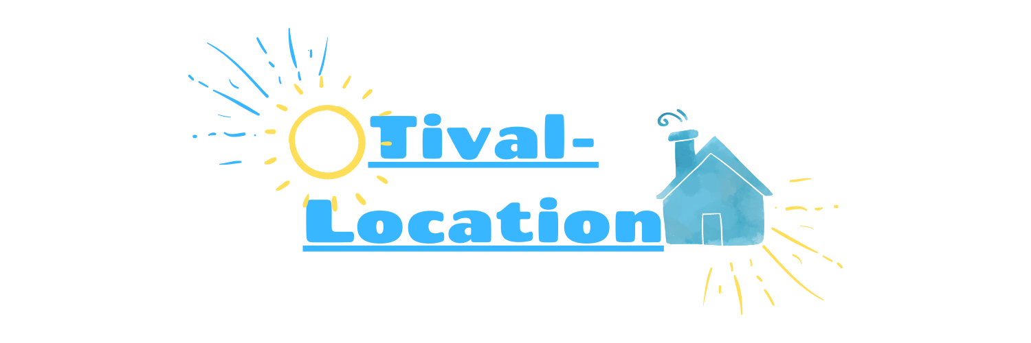 Tival location